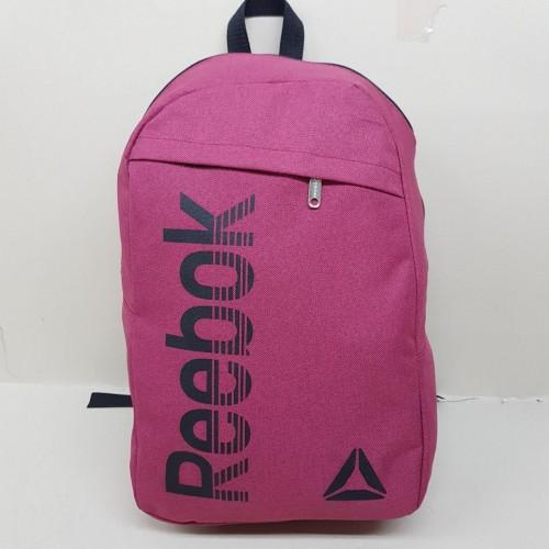Рюкзак Reebok