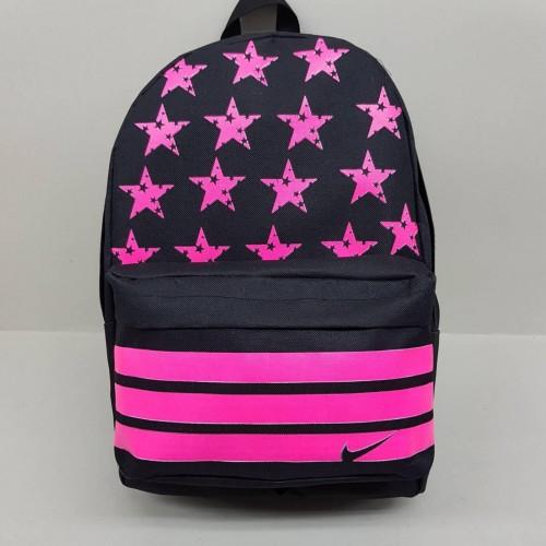 Рюкзак Nike Stars