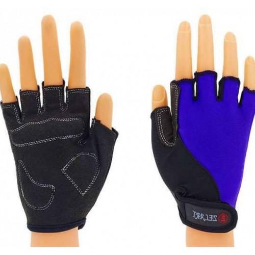Перчатки Zelart 3787