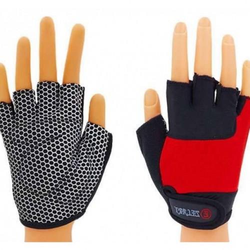 Перчатки Zelart 3788