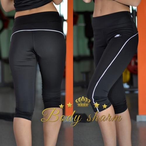 Спортивные бриджи Nike