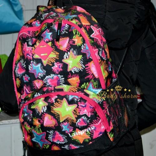 Городской рюкзак Lanpad