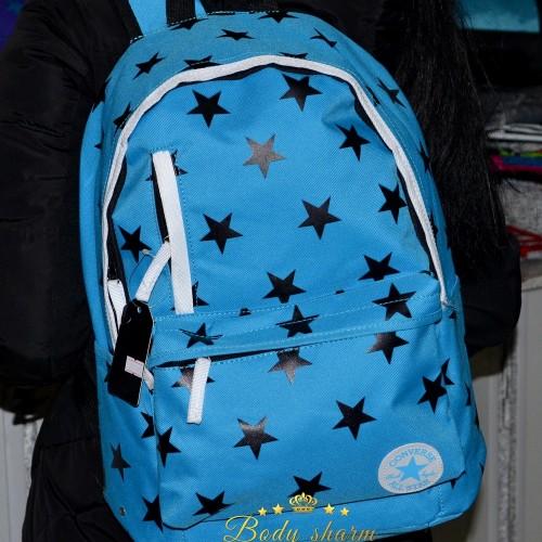 Городской рюкзак Converse All Stars