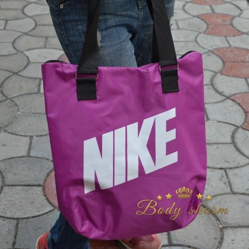 Сумка Nike
