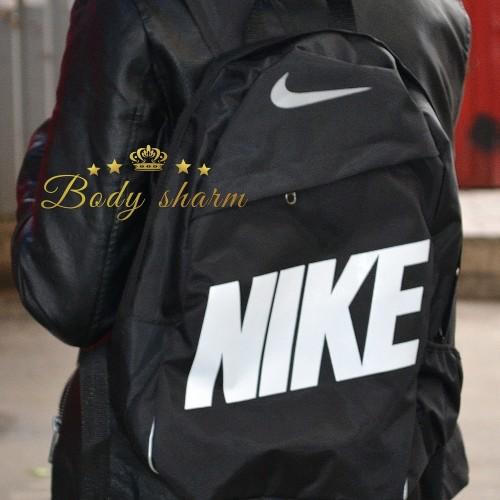 Спортивный рюкзак Nike