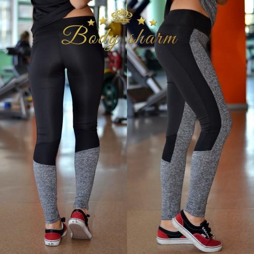 a011eceb Купить Спортивные лосины Nike - Интернет магазин спортивной женской одежды  BodySharm